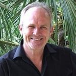 Dr. Otto Petri